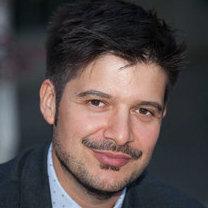 Mauro Soligo