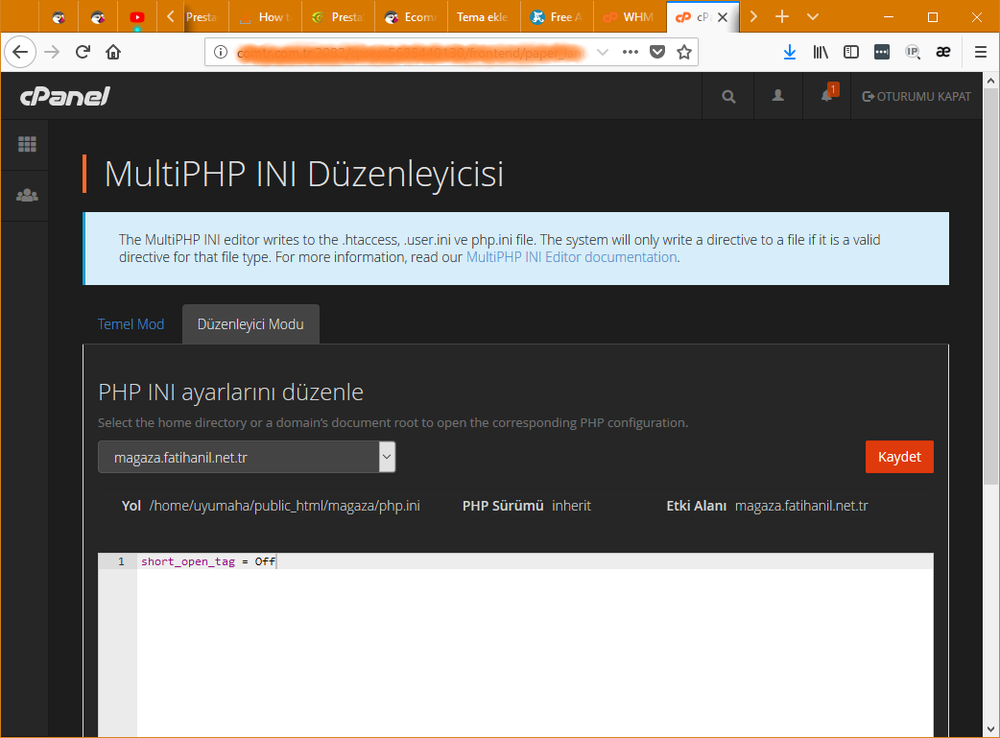 cpanel-multiphp_shortopentag-disable.png
