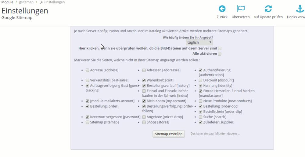 einstellungen_google_sitemap.png