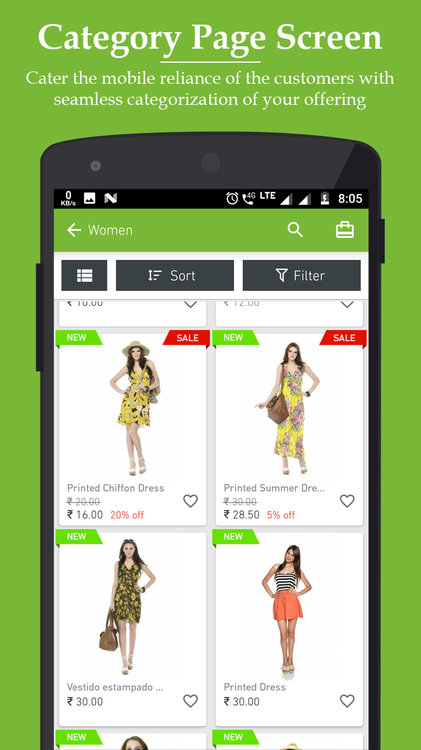 Android-Mobile-app-builder-screenshot-category page screen.jpg