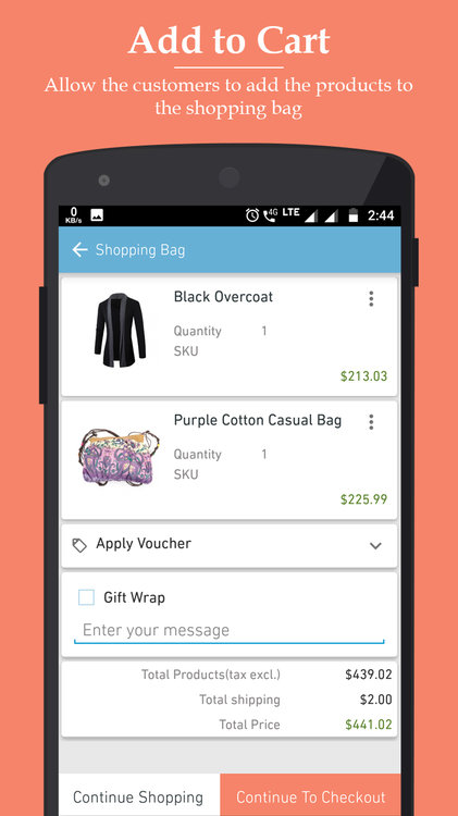 Android-Mobile-app-builder-screenshot add to cart.jpg