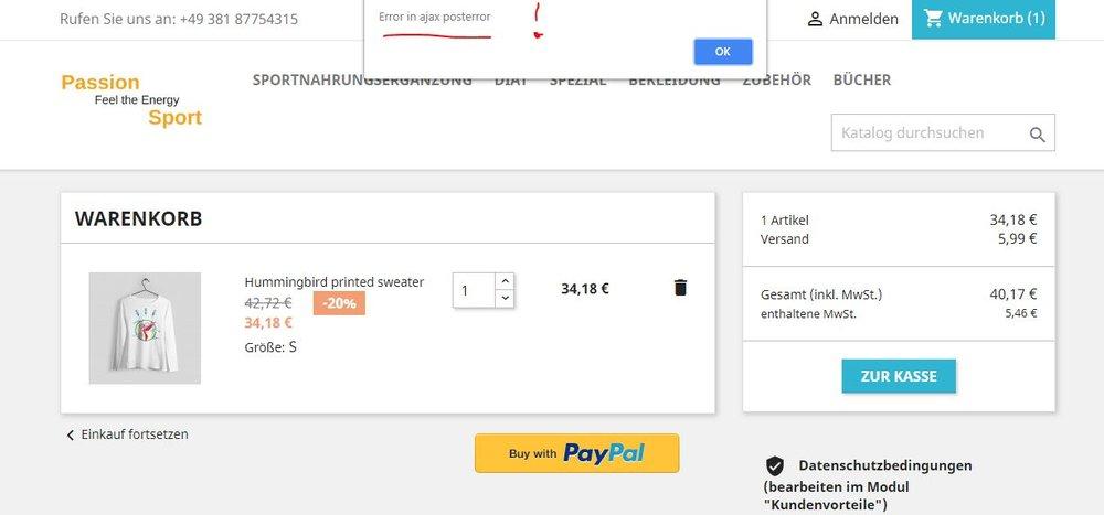 Screenshot PayPal Zahlung.JPG