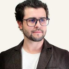 Fabio Campanhol