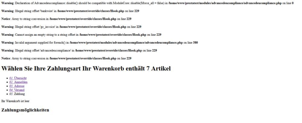 eu-compliance-bestellseite-01.png