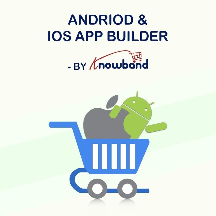 knowband-android-and-ios-mobile-app-builder.jpg