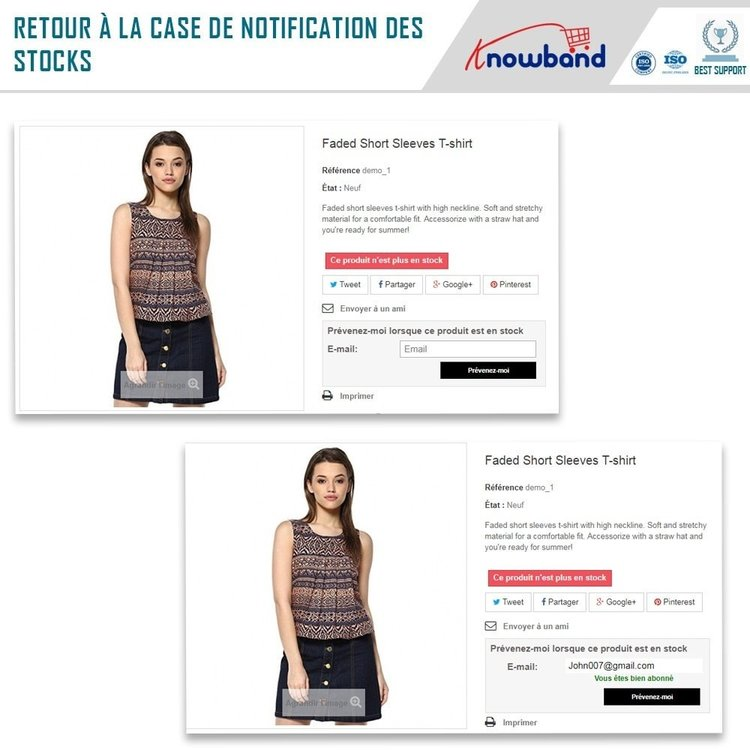 knowband-back-in-stock-notification-FR.jpg