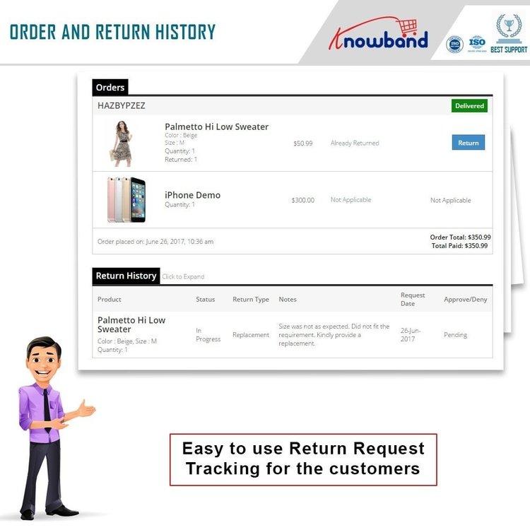 knowband-order-return-managerreturn-slip-barcode-3.jpg