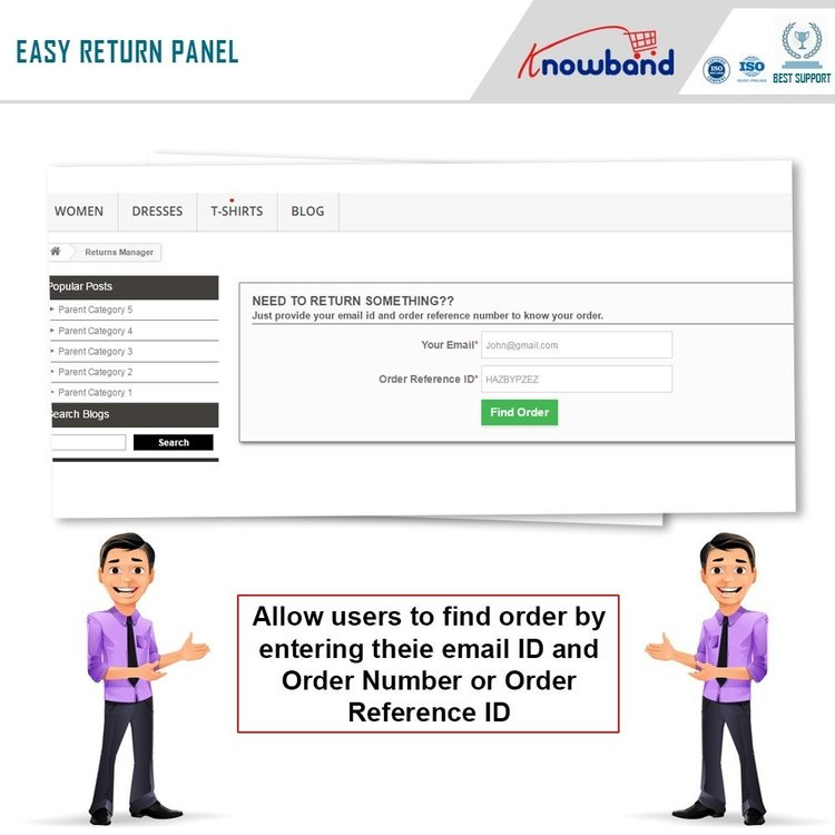 knowband-order-return-managerreturn-slip-barcode-4.jpg