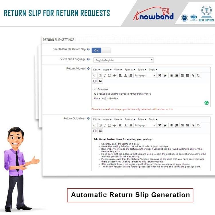 knowband-order-return-managerreturn-slip-barcode-6.jpg