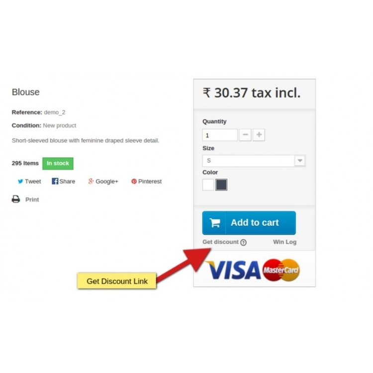 knowband-share-and-win-discount-2.jpg