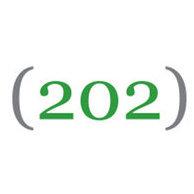 202ecommerce