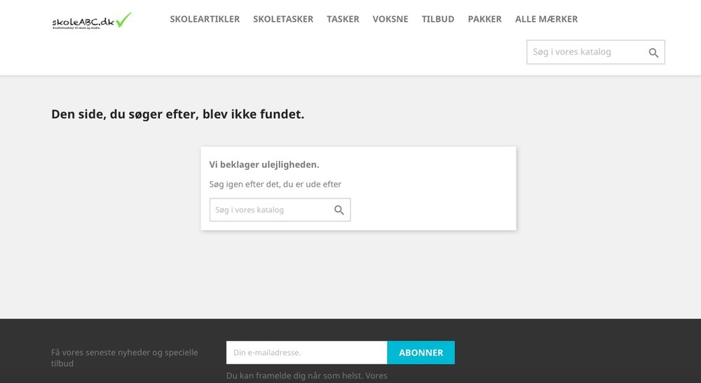 screen-homepage.jpeg