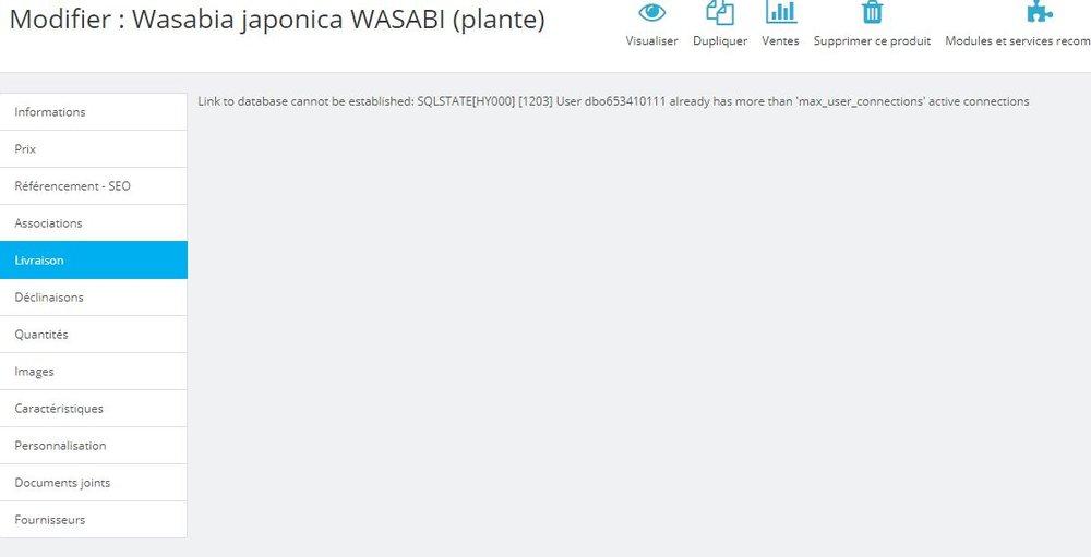 wasabi-bug.JPG