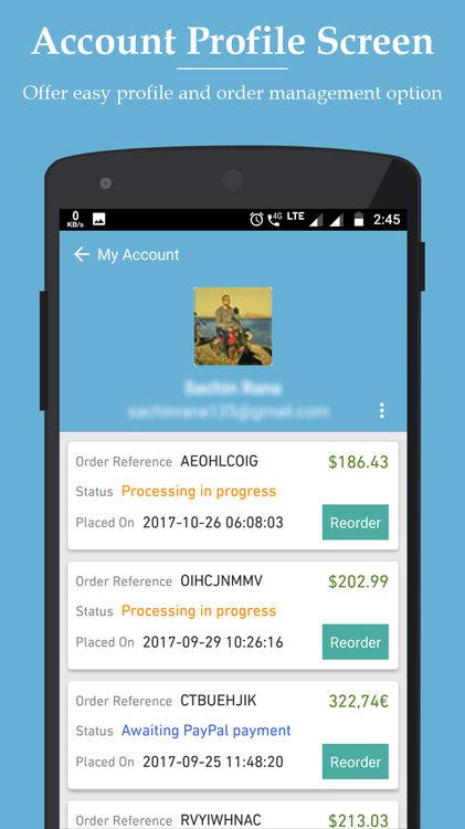 Android-Mobile-app-builder-screenshot-account profile screen.jpg