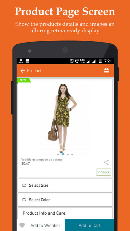 Android-Mobile-app-builder-screenshot-product page screen.jpg
