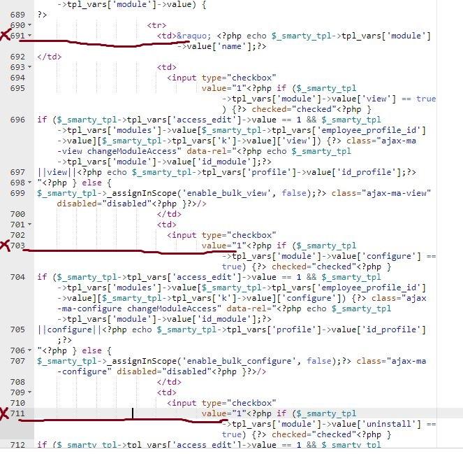 Var_cache_dev_smarty_compile lines 691_703_711.JPG