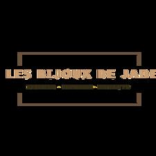 Les Bijoux de JADE
