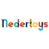 Nedertoys