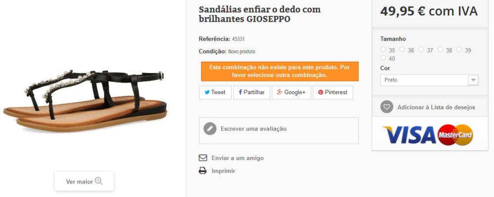Screenshot_2018-09-22 Sandálias enfiar o dedo com brilhantes GIOSEPPO - Sapataria Sandrita.png