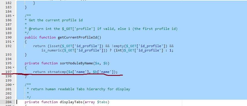 Admin_adminaccess_controller_code.JPG