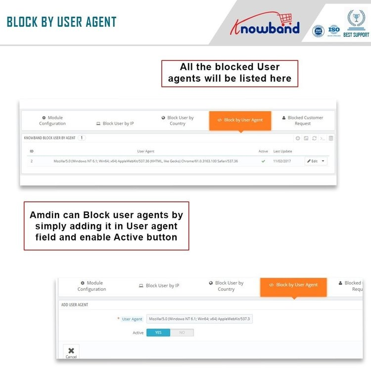knowband-block-bot-user-by-ip-country-or-user-agent-5.jpg