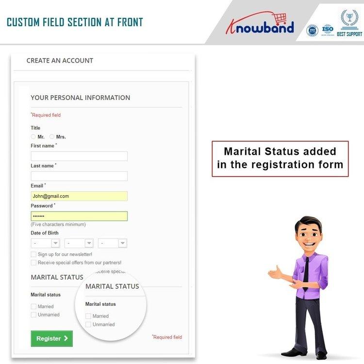 knowband-custom-field-registration-1.jpg