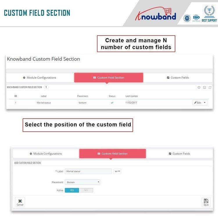 knowband-custom-field-registration-3.jpg