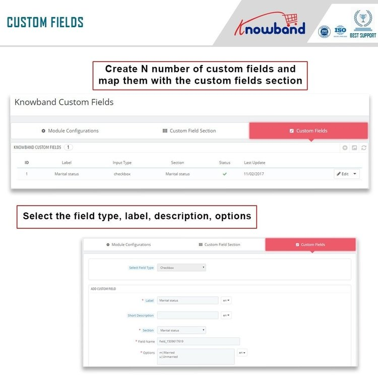 knowband-custom-field-registration-4.jpg