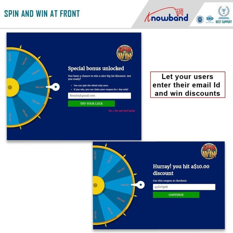 knowband-entryexit-and-subscription-popup-spin-and-win-1.jpg