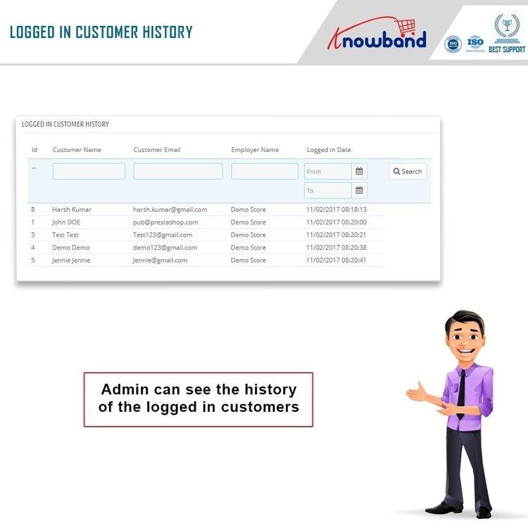 knowband-login-as-a-customer-2.jpg
