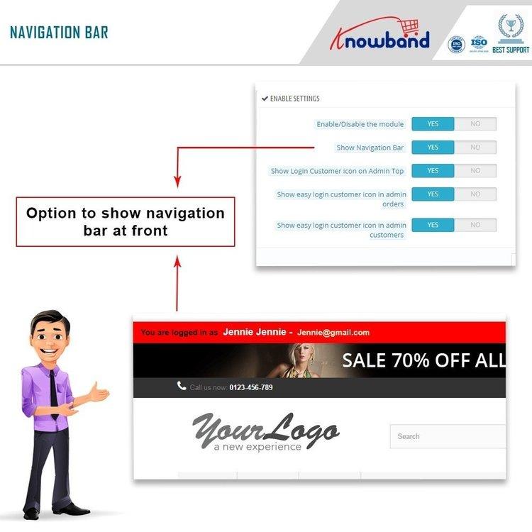 knowband-login-as-a-customer.jpg