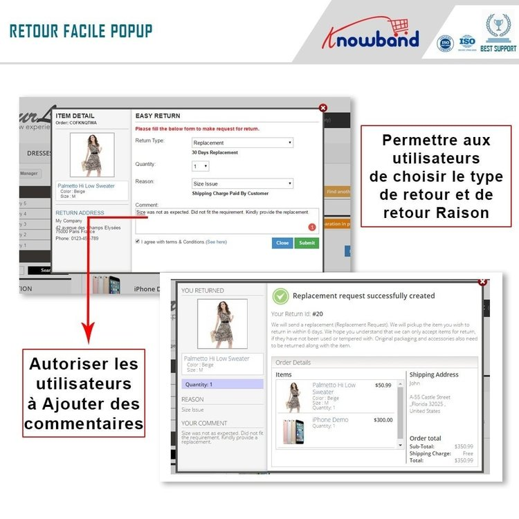 knowband-order-return-managerreturn-slip-barcode-2.jpg