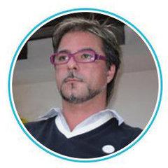 Giorgio M.