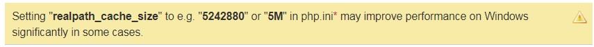 message installation ps.jpg