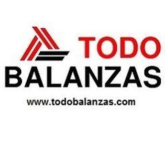 @#Todobalanzas.es