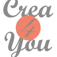 Crea4you Studio