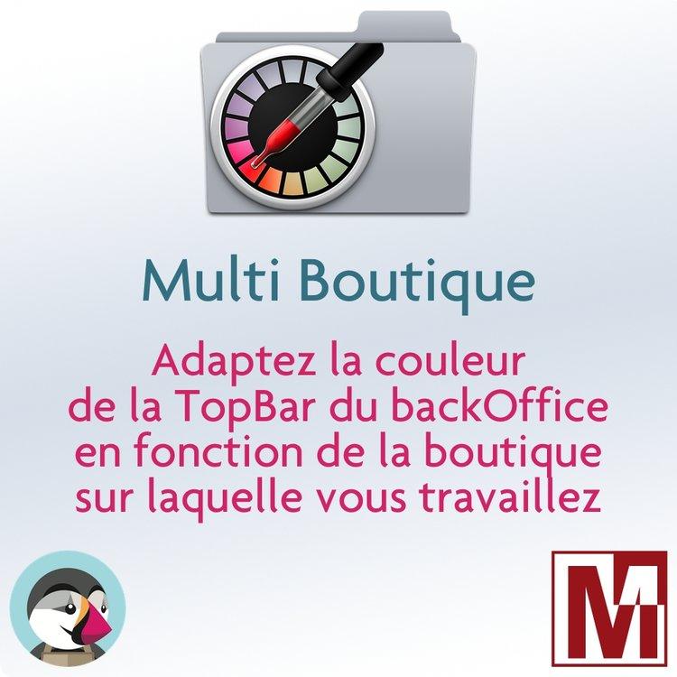 couv_addons_fr.thumb.jpg.52429d442ddb1f8c33c9361be99ec809.jpg