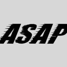 asapho