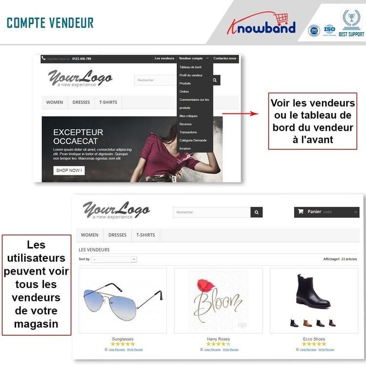 knowband-multi-vendor-marketplace-1.jpg