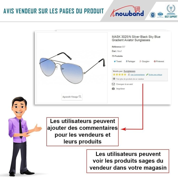 knowband-multi-vendor-marketplace-10.jpg