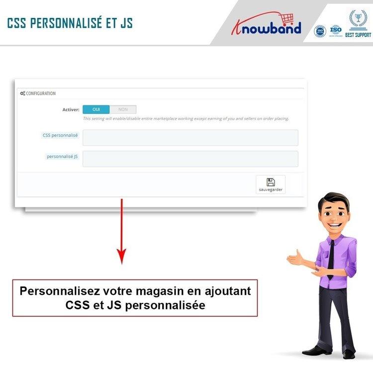 knowband-multi-vendor-marketplace-12.jpg