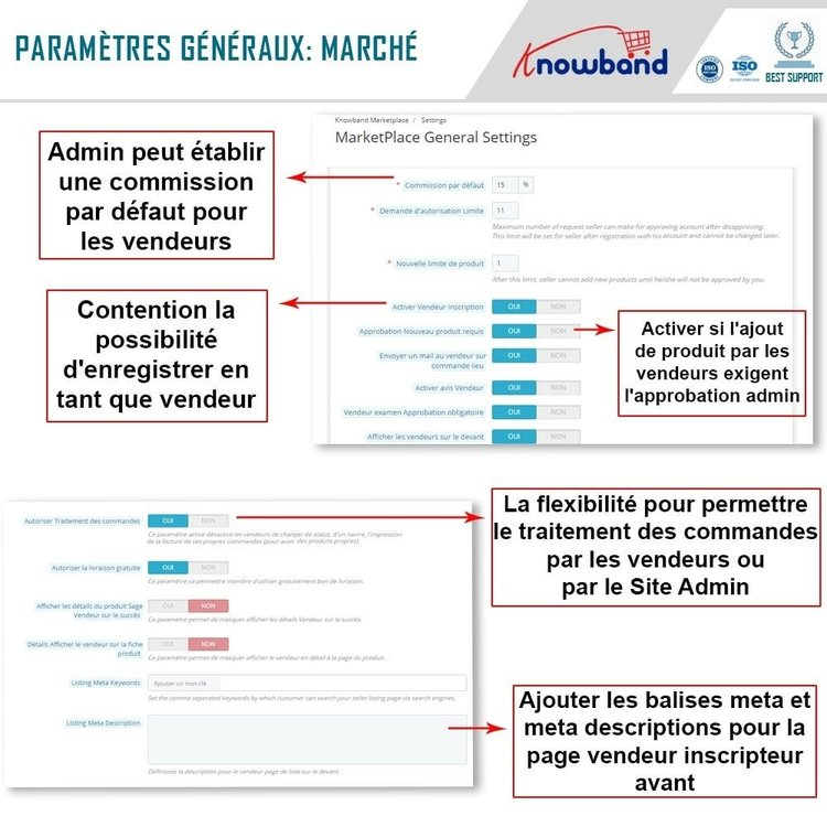 knowband-multi-vendor-marketplace-13.jpg