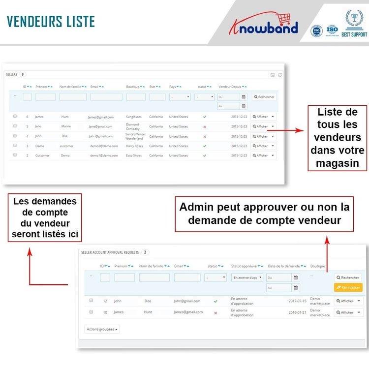 knowband-multi-vendor-marketplace-15.jpg