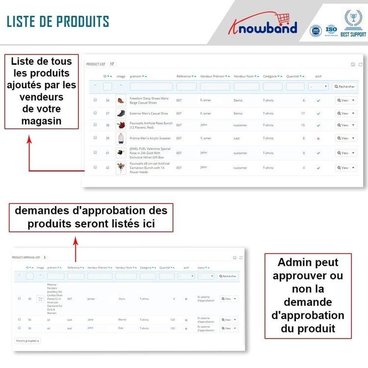 knowband-multi-vendor-marketplace-16.jpg