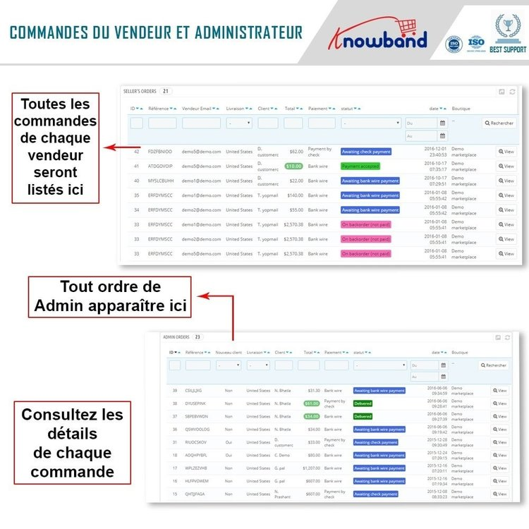 knowband-multi-vendor-marketplace-17.jpg