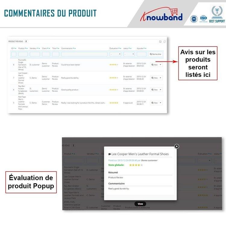 knowband-multi-vendor-marketplace-18.jpg