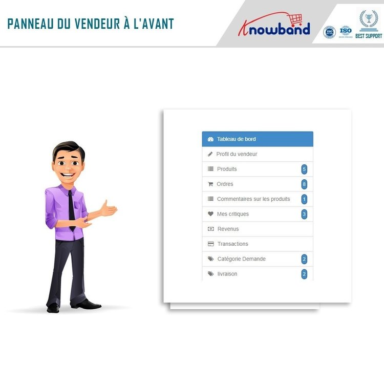 knowband-multi-vendor-marketplace-2.jpg