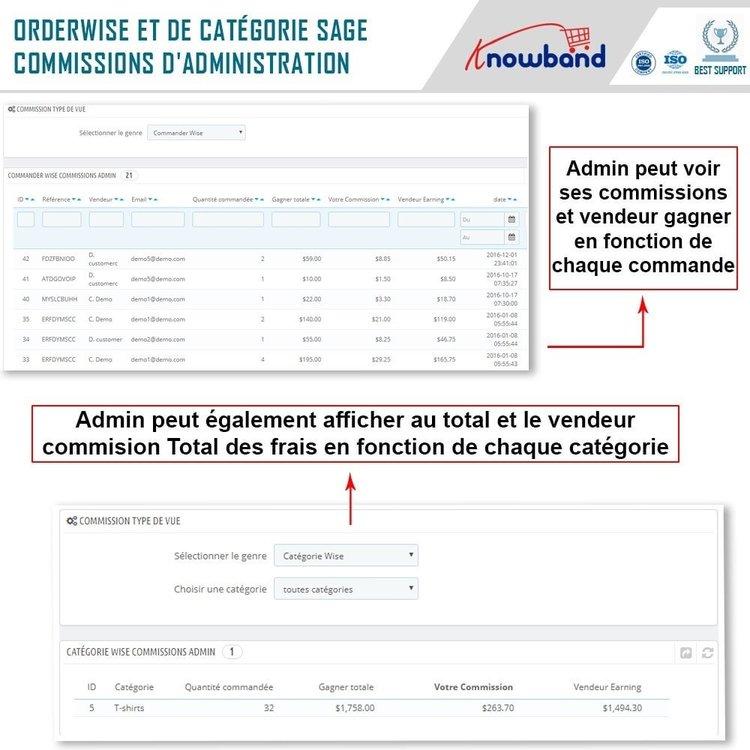 knowband-multi-vendor-marketplace-21.jpg