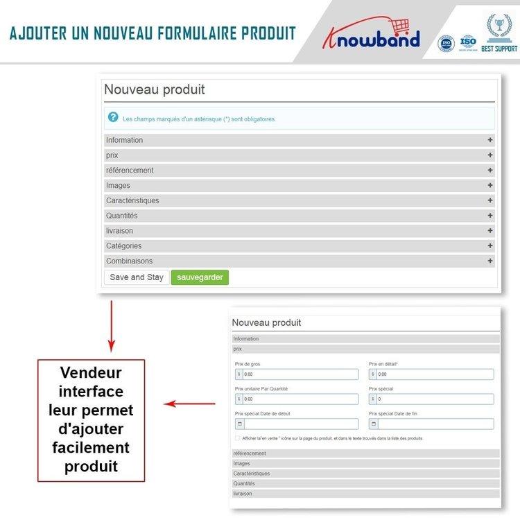 knowband-multi-vendor-marketplace-5.jpg