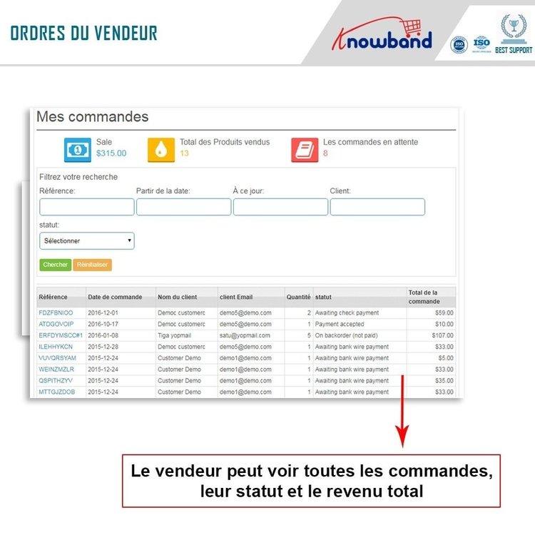 knowband-multi-vendor-marketplace-6.jpg